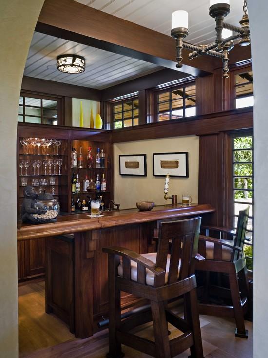 Bar (Hawaii)